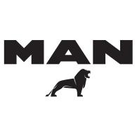 MAN TGE L3H2 (MWB/normal roof) (2017--)